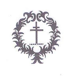 Abbeyleix Golf Club Est.1895